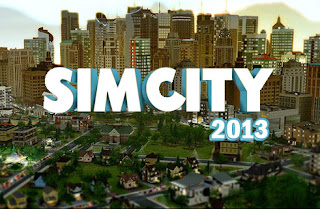 SimCity 2013 Free Download Full Version