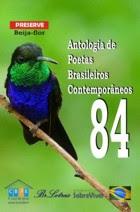 Antologias PBC-84-CBJE
