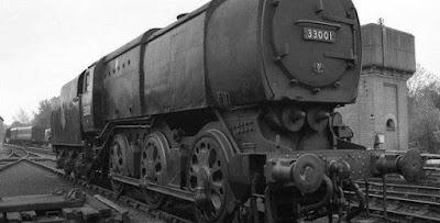 Kereta Hilang Muatan Emas Milik Nazi Ditemukan