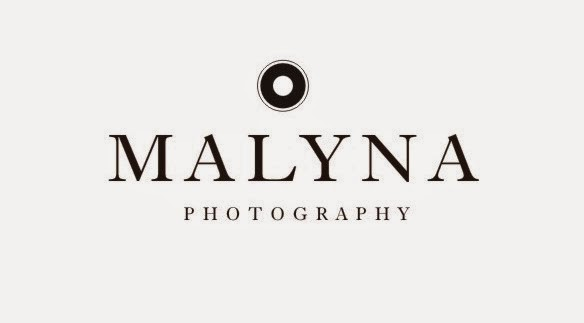 MalynaPhotography