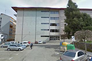 fachada escuela de ingenieros