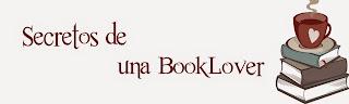 Secretos De Una BookLover♥