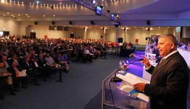 Κατατέθηκε το νομοσχέδιο για την αυτοτέλεια των ΟΤΑ: Τι αλλάζει στα οικονομικά των Δήμων