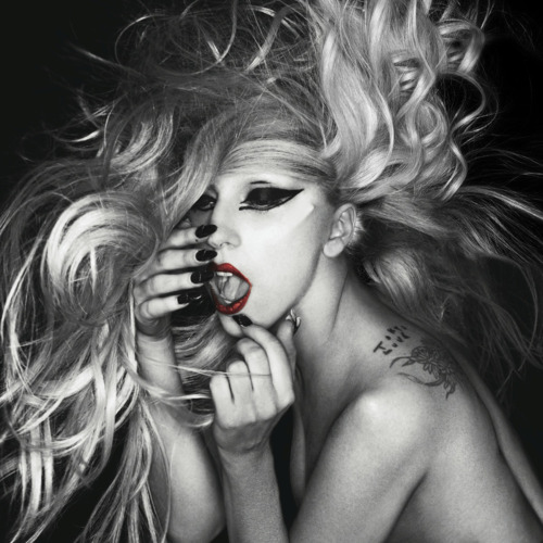 lady gaga hot wallpaper. wallpaper house Lady Gaga