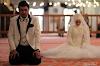 Kisah Pria Shaleh Menundukkan Pandangan dari Gadis Cantik, Allah Menikahkan Mereka