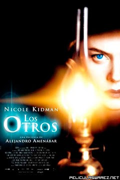 Los otros (The Others)