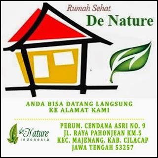 Jual Obat Herbal Penyempit Vagina Di Cirebon (081914906800)