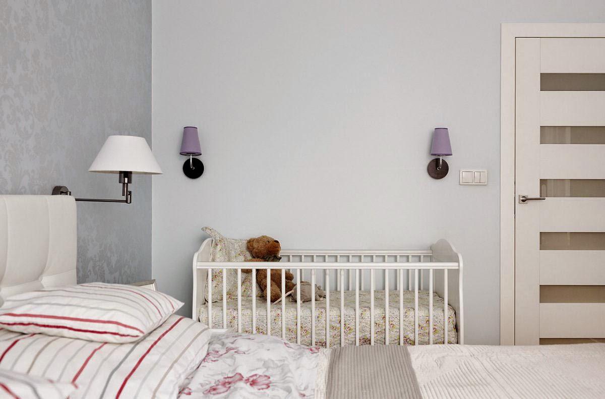 desain-interior-ruang-apartemen-di-warsawa