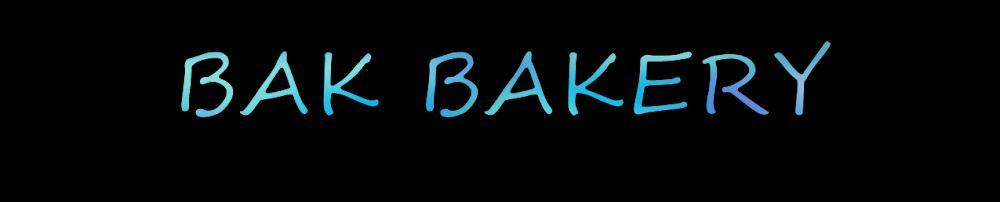 koekjes taart recepten