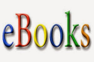 Rank Your EBook on Google