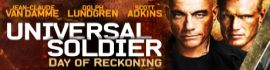 watch UNIVERSAL SOLDIER : DAY OF RECKONING movie streaming online
