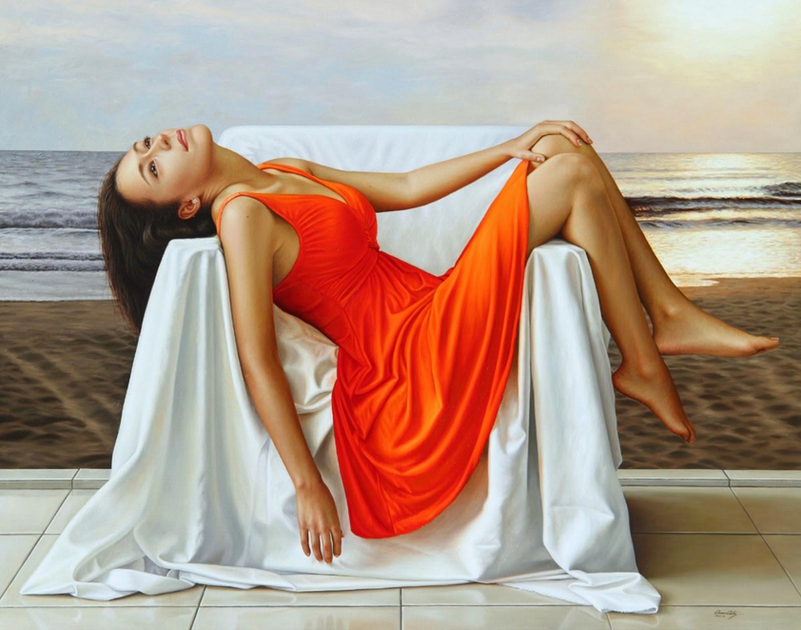 belleza-mexicana-retratos-mujeres
