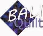Besøg BaliQuilt
