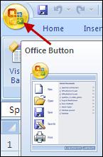 cara mengaktifkan tab developer