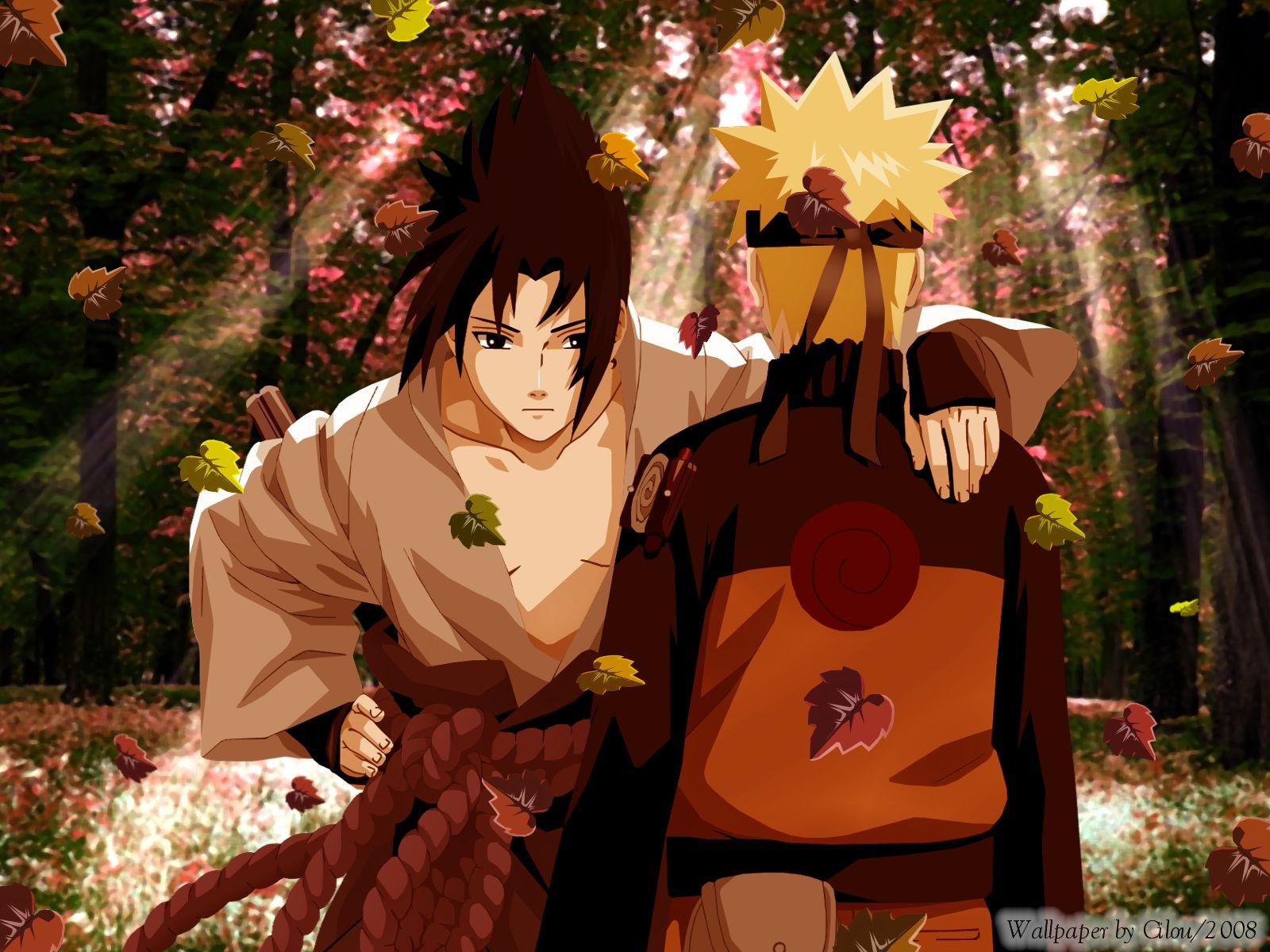 Beautiful Wallpaper Halloween Naruto - Wallpapers-sasuke-naruto-shippuden-hd-anime-images-naruto-wallpapers  2018_553751.jpg