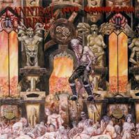 [2000] - Live Cannibalism