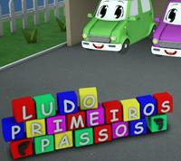 http://www.ludoeducajogos.com.br/jogos/ludoprimeirospassos/ludoprimeirospassos.swf