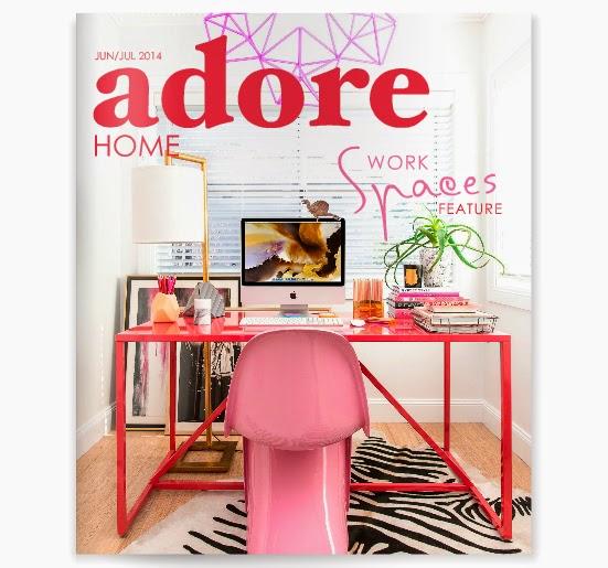 www.adoremagazine.com