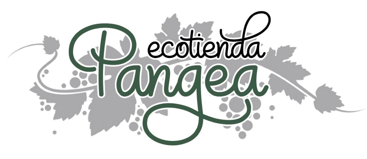 PANGEA ECOTIENDA
