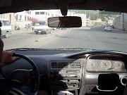 Publicado 2nd May 2011 por BaCh. Etiquetas: vehículos coches curioso gente curiosas fotos de autos imagen
