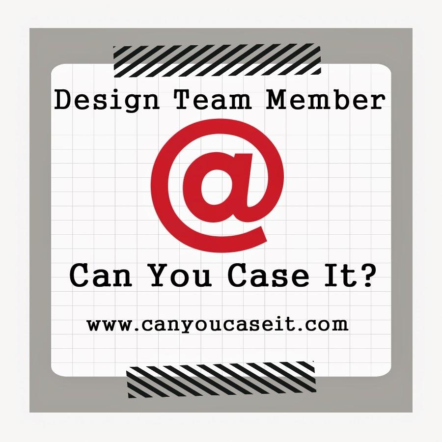 CYCI Design Team