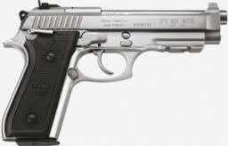 vendas de equipamento de segurança pistola taurus calibre 765