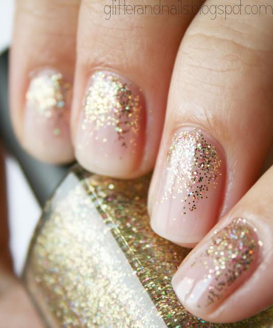 La Princesse Nails Spa Inc New Bern Nc