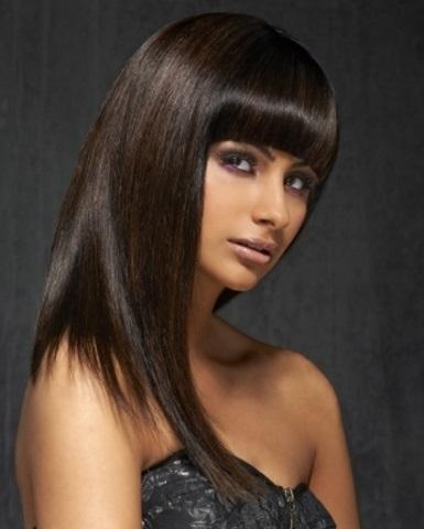 peinados+alisados+pelo+largo+2013+lacio