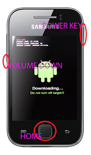 file y or v3 update downloader may bird for the for jun zip re also y