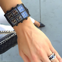 http://store.icelink.co/products/icelink-1-row-square-black-ceramic-ring.html