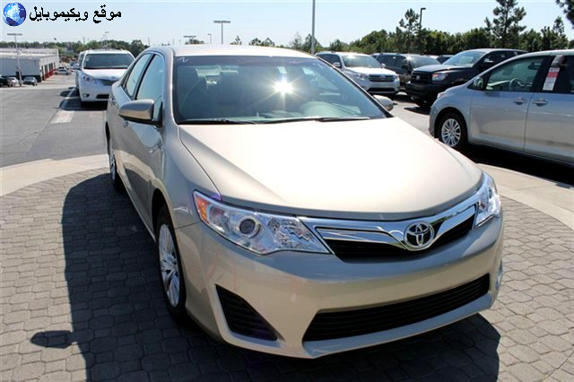 toyota camry 2006 price in saudi arabia toyota camry glx. Black Bedroom Furniture Sets. Home Design Ideas