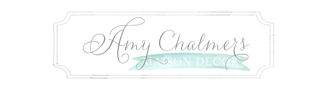 Maison decor painting kitchen cabinets with chalk paint by annie sloan for Decore maison