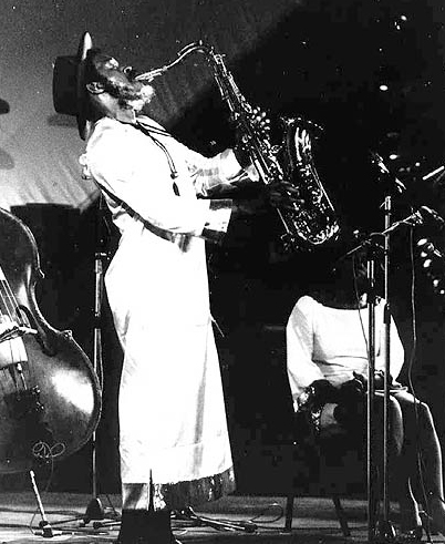 Jazz Of Thufeil - Albert Ayler.jpg