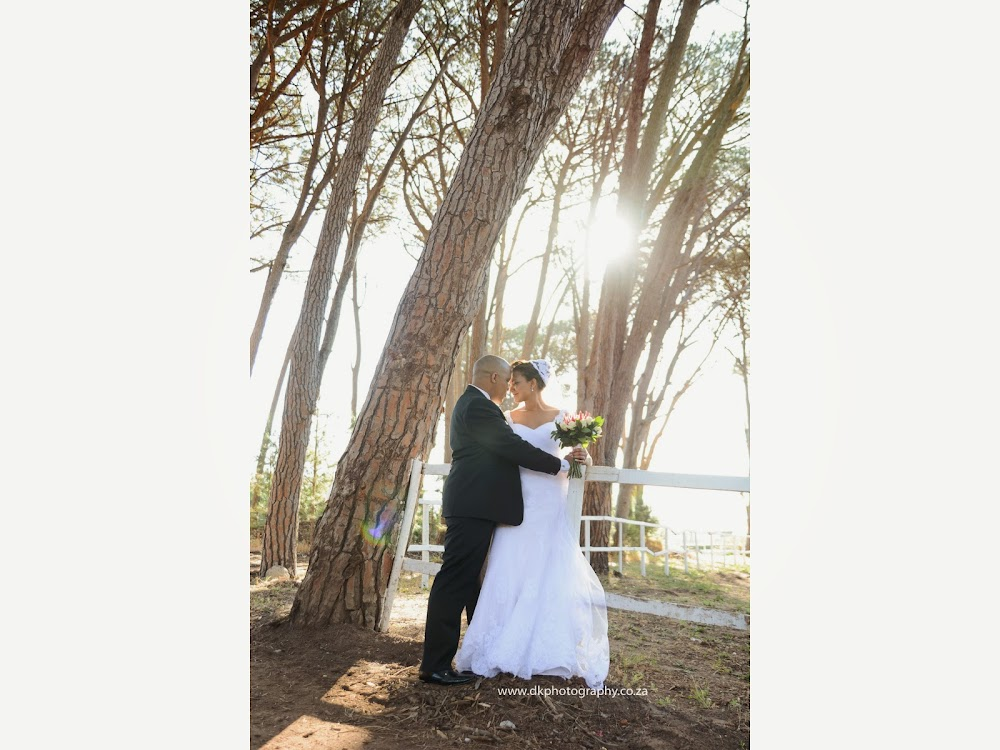 DK Photography 1st%2BBLOg-18 Preview ~ Lawrencia & Warren's Wedding in Forest 44, Stellenbosch  Cape Town Wedding photographer