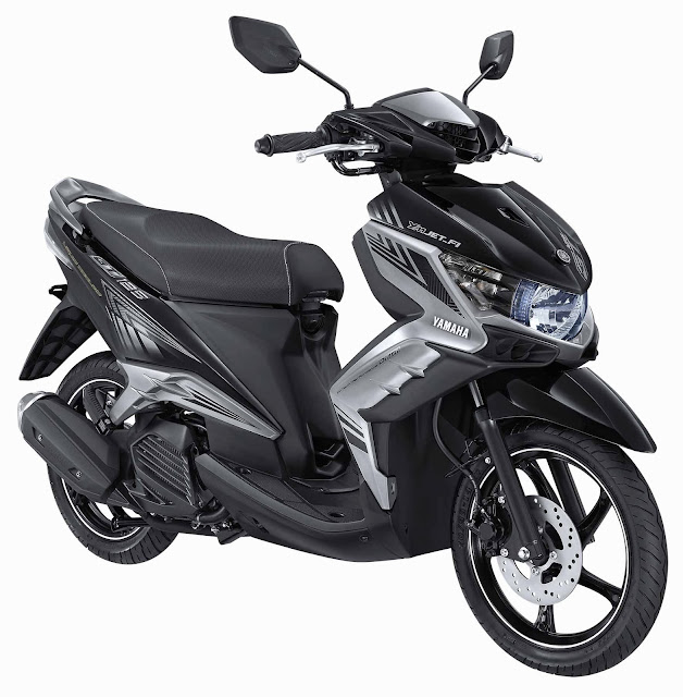 new-Xeon-gt125-eagle-eye-elegant-black