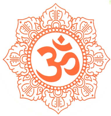 Hindu Om Symbol Pictures Hindu Devotional Blog