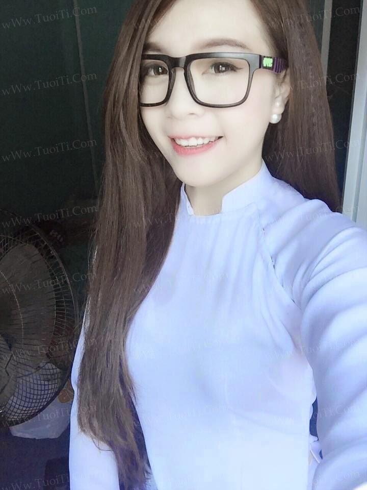 gái xinh Quỳnh tây đẹp trắng mọi gốc độ 10