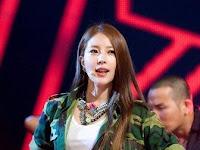 13 Selebritis Korea Terpopuler