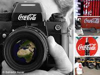 http://www.diariosdeunfotografodeviajes.com/2009/10/las-fotos-de-coca-cola-1.html