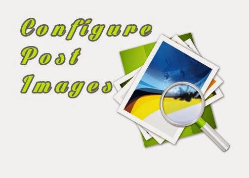 Mengatur Gambar Postingan Blog Agar Lebih Seo dan Valid HTML5