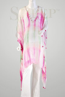 Sheep Latest Summer Outfits 2013 for women