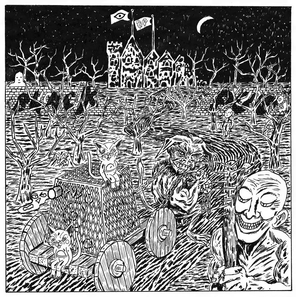 B PUS/ OOZING WOUND SPLIT LP