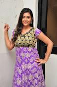 Priyanka Naidu latest glam pics-thumbnail-4