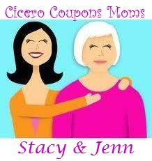 Cicero Coupons Moms