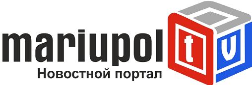 mariupol.tv