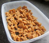 levain bakery low sugar walnut chocolate chip cookie recipe