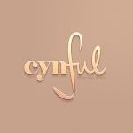Sponsor: Cynful