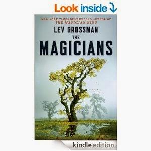http://www.amazon.com/Magicians-Book-1-Lev-Grossman-ebook/dp/B002AU7MJU/ref=sr_1_1?ie=UTF8&qid=1423076792&sr=8-1&keywords=the+magicians