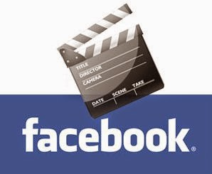 facebook-video-embed-blog-post