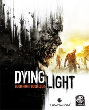 http://invisiblekidreviews.blogspot.de/2015/02/dying-light-review.html
